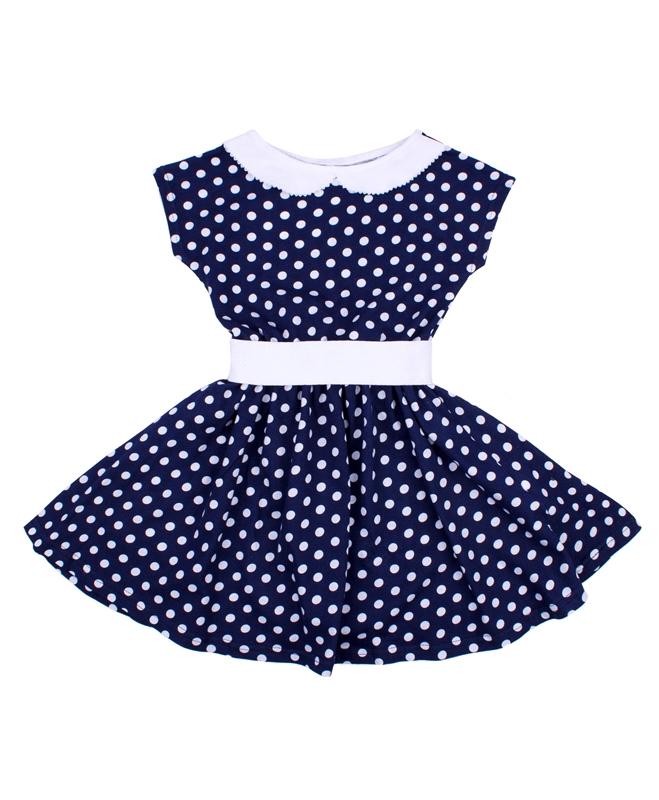 Платье 297754