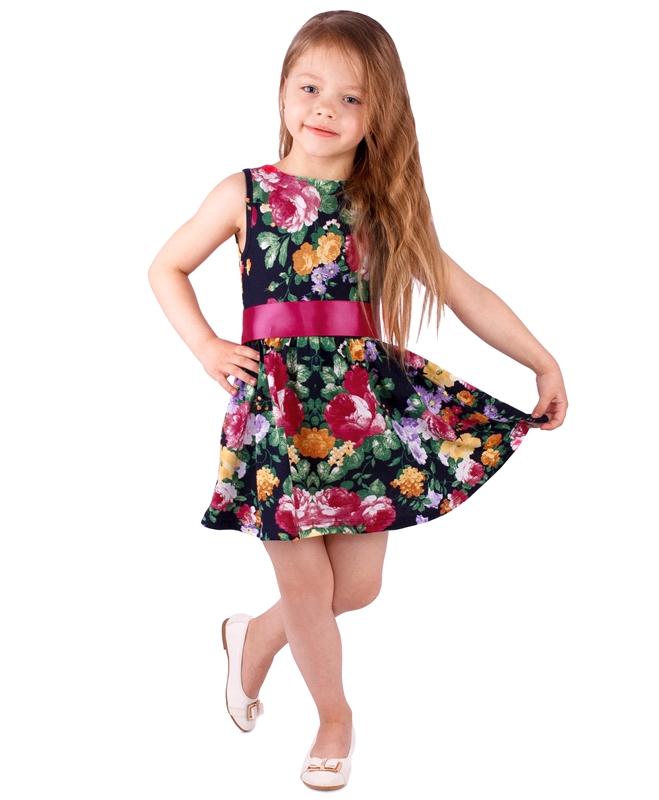 Платье 302582