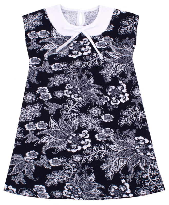 Платье для девочки ДПК971001н