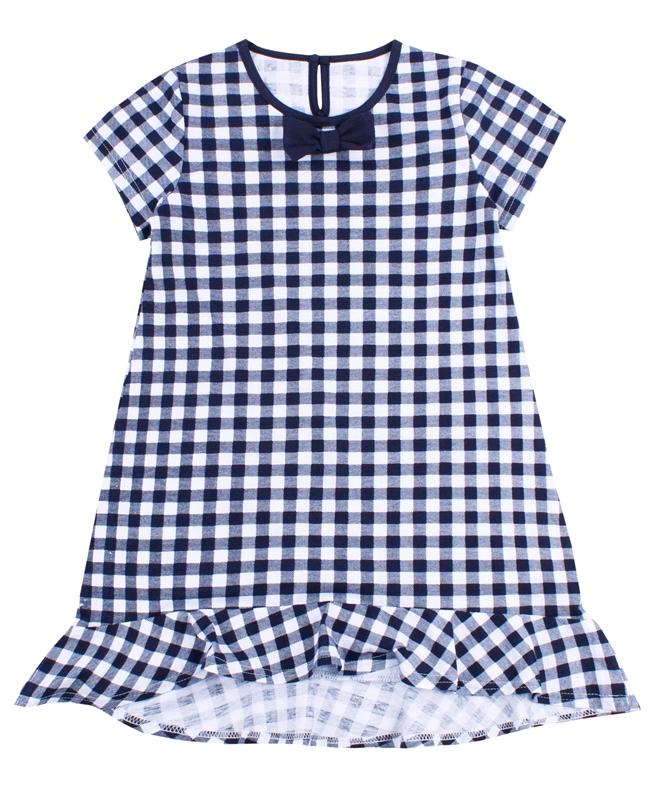 Платье для девочки ДПК168001н