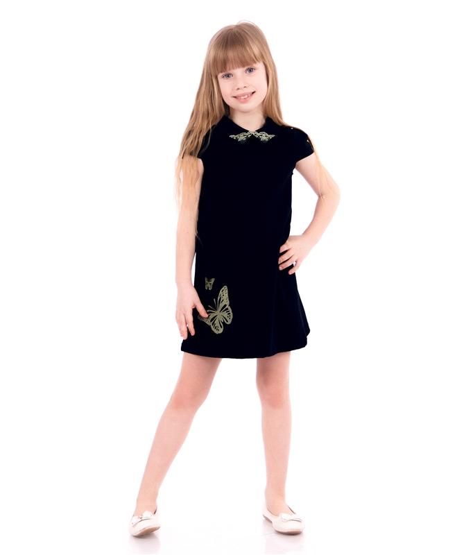 Платье 322584