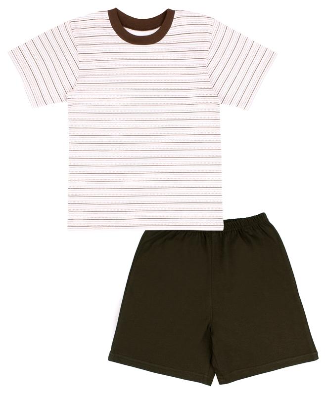Пижама УНЖ006001н