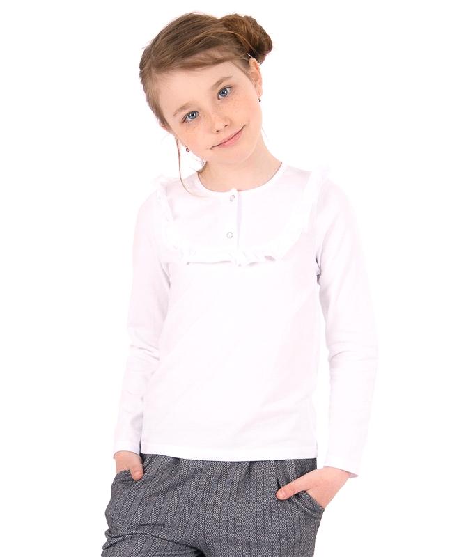 Школьный Джемпер Для Девочек Доставка