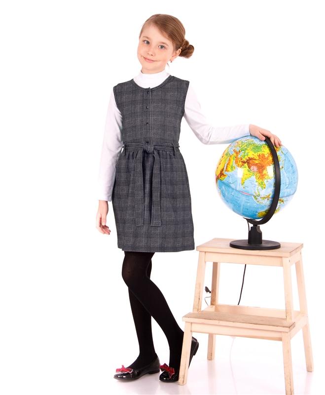 Детская Одежда Школьная Пора