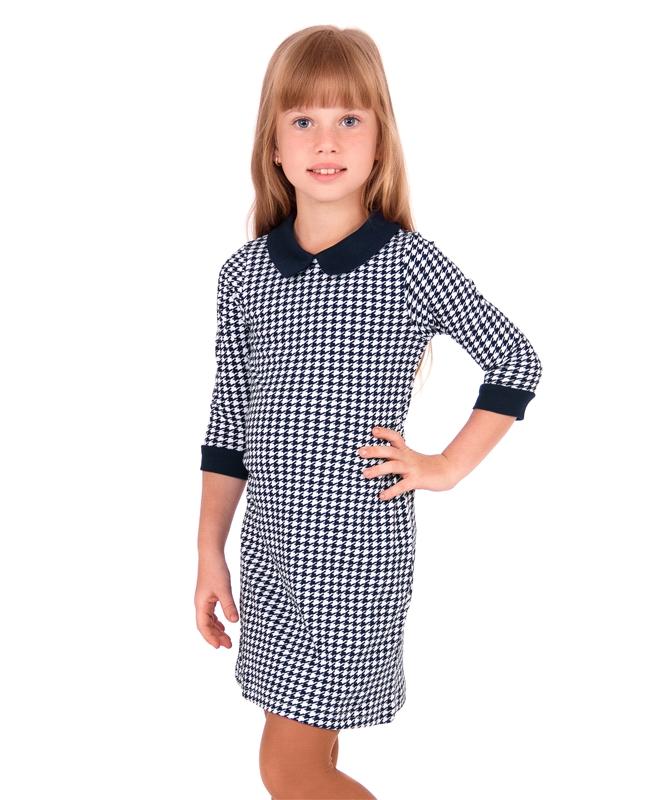 Платье 332178