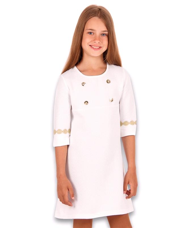 Платье 484768