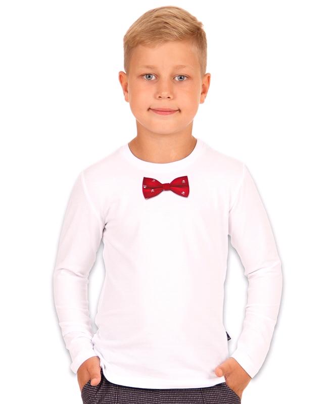 Джемпер для мальчика ПДД236804