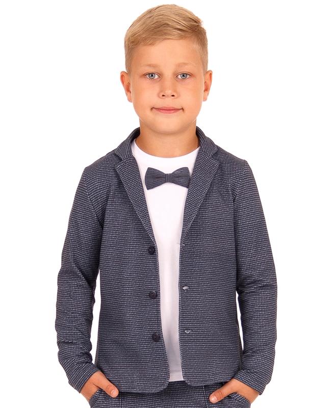 Куртка для мальчика ПДД822258ня