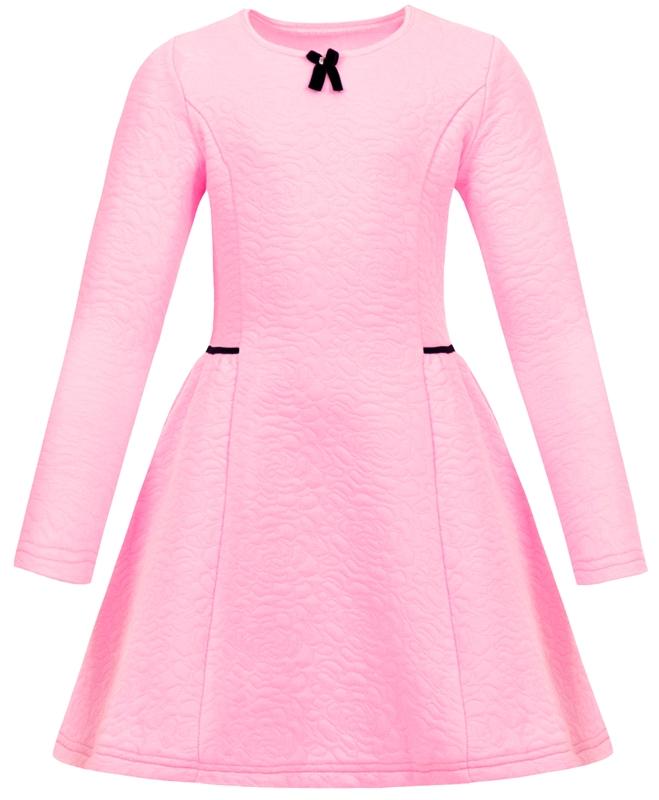 Платье ДПД589720