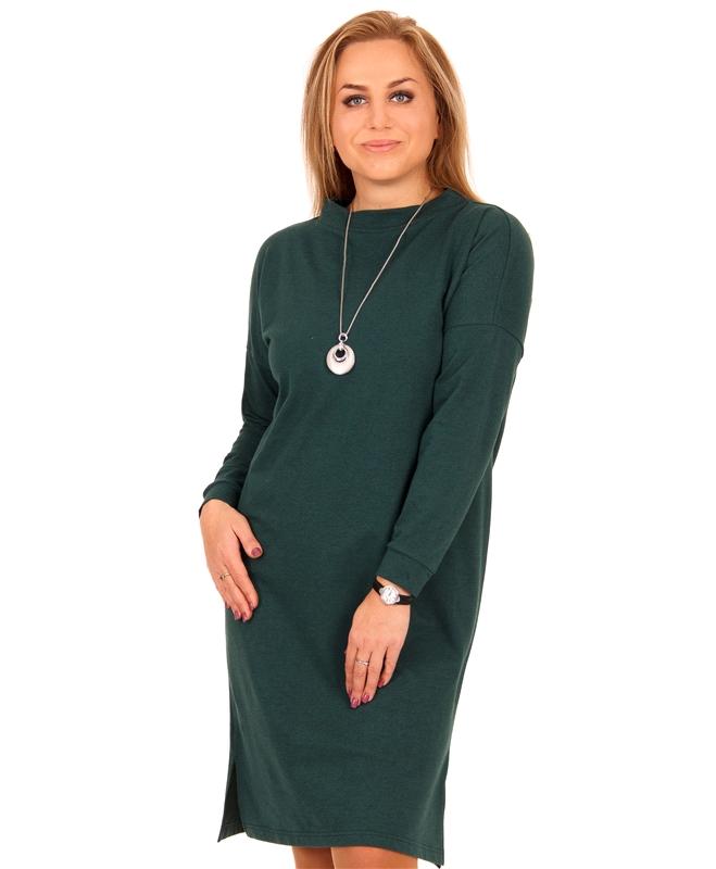 Платье женск. ЖПД454858