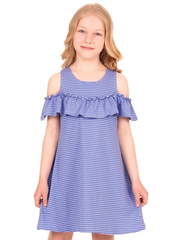 Платье 502570