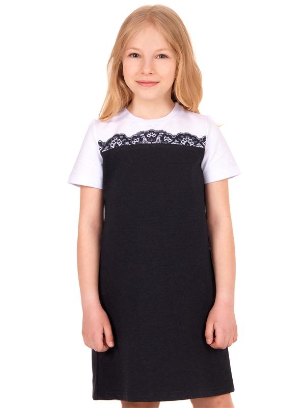 Платье 507241