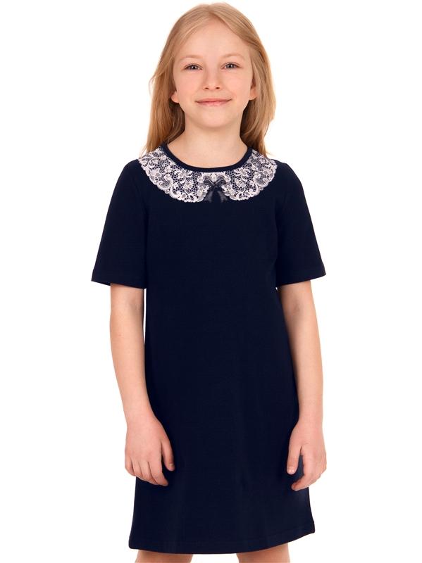 Платье 505287