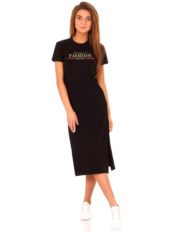 Платье 508517