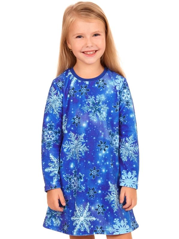 Платье 508721