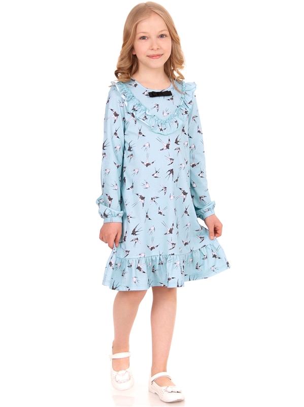Платье 508772