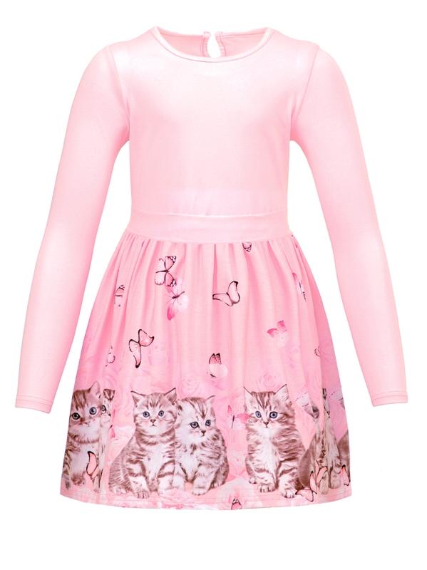 Платье 517712