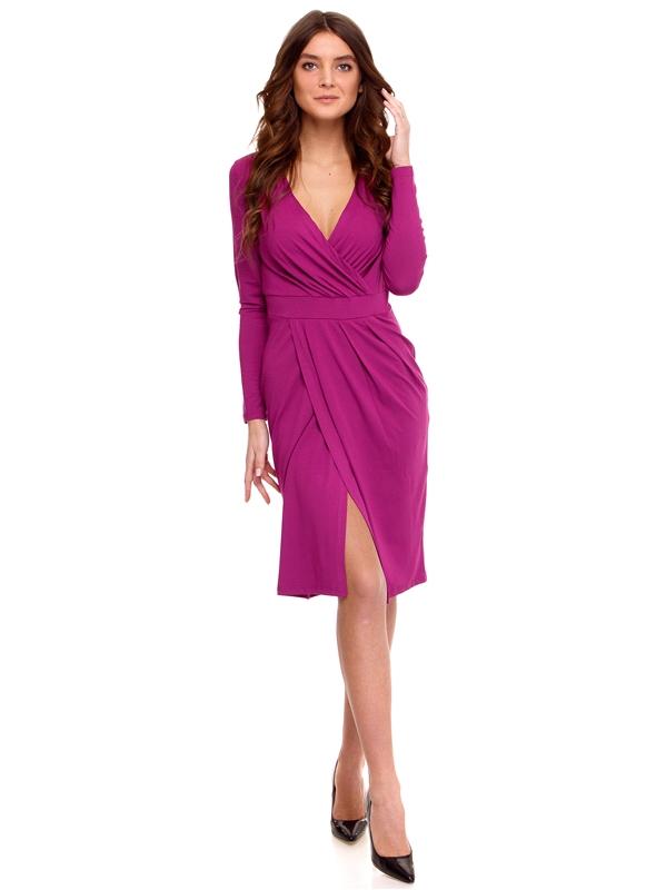 Платье ЖПД180820