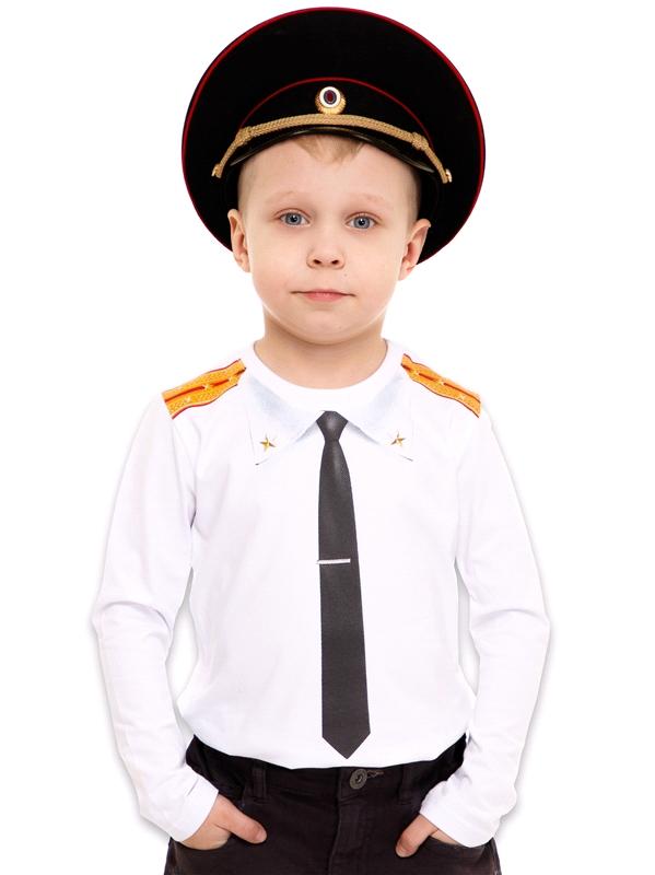 Джемпер ПДЛД236001