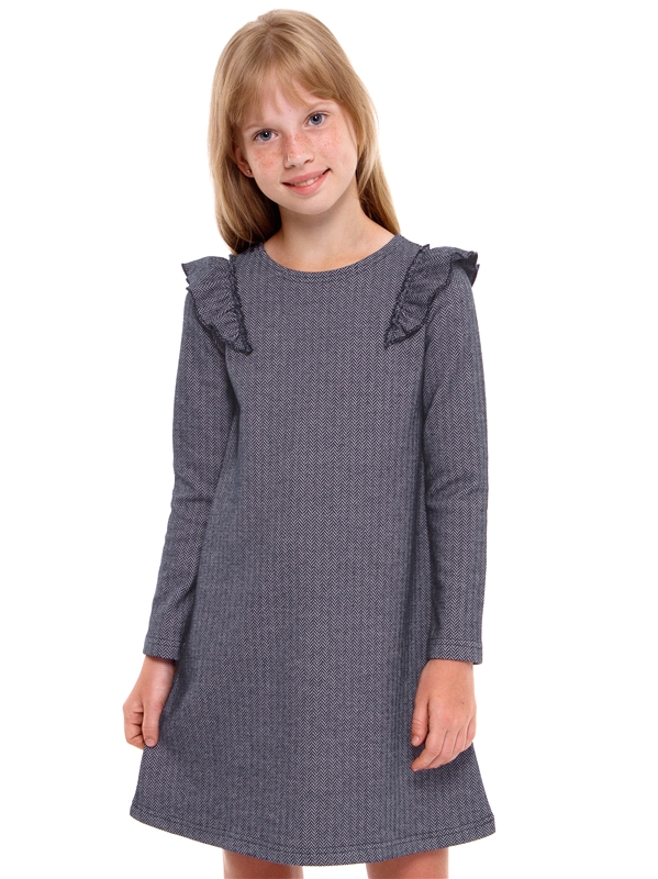 Платье ДПД426169