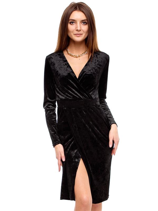 Платье ЖПД181635