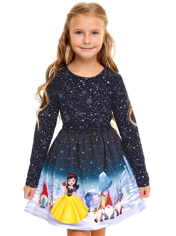 Платье 521270