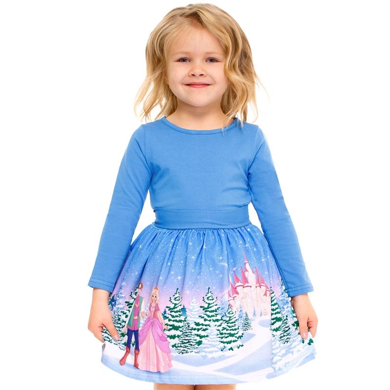 Платье 521277