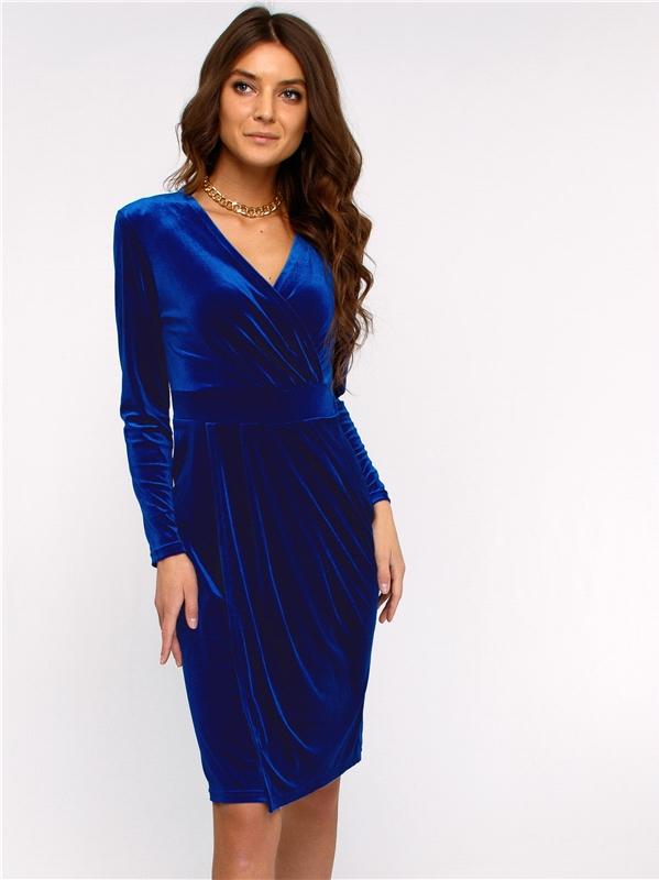 Платье ЖПД181636